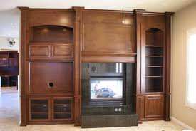 Tv Cabinet Design 2015 Furniture Enclosed Tv Cabinets For Flat Screens With Doors In The