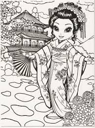 http www pinterest com brujilla73 kokeshi coloring pages