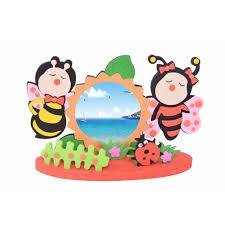 online get cheap easy kids craft aliexpress com alibaba group
