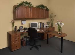 san antonio custom offices office organization