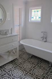 black and white bathroom floor tile tags white bathroom floor
