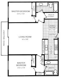 master suite floor plans master bedroom and bathroom floor plans free bathroom plan design
