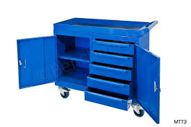 Mobile Tool Storage Cabinets Mobile Tool Cabinets Benchmaster Uk Industrial Workbenches