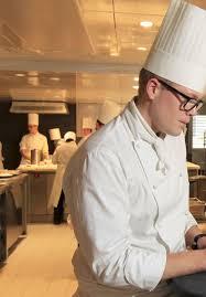 emploi chef de cuisine bordeaux le grand chef cuisinier benoît violier retrouvé mort chez lui