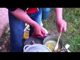 cabri massalé cuisine réunionnaise cabri massalé