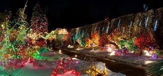 fort collins christmas lights lofty design fort collins christmas lights swingle shares best