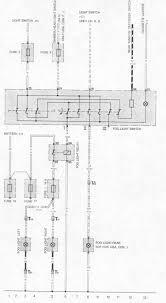 vdo tacho wiring diagram vdo marine tachometer calibration wiring