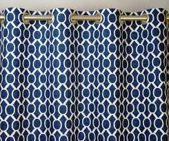 Navy And Coral Shower Curtain Navy And Coral Shower Curtain My Bathroom Coral