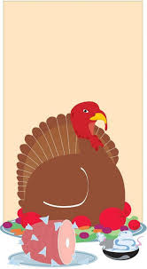 whatcom groceries pharmacies services open on thanksgiving the