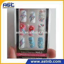 fake nails in china fake nails in china suppliers and