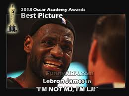 Lebron James Funny Memes - funny lebron memes 28 images lebron s barber discusses and