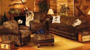 southwestern chairs and ottomans rustic living room set popular leather sets appears within 15