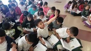 virginia cross elementary school j scott hughes archinect stories rotary club of san rafael harbor