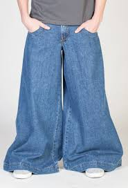 Jeans Jnco Jeans Having A Sale Kanye West Forum