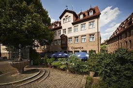 übernachtung in nürnberg unterkünfte hotels pensionen nürnberg