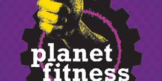 planet fitness black friday planet fitness coming to plover this fall