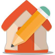 Design This Home Mod Apk Floor Plan Creator 3 1 7 Mod Apk Unlocked Revdl