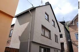 Suche Grundst K Mit Haus Kauf Mosel Immobilienservice Ihr Kompetenter Ansprechpartner