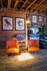 home design stores san antonio best 25 tattoo studio interior ideas on pinterest tattoo shop
