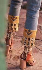 top 25 best denim shoes ideas on pinterest cute shoes heels
