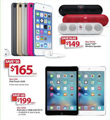 black friday iphone walmart on black friday 165 for ipod touch 100 gift card with