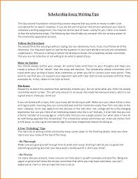 fifth grade essay samples ideas of scholarships essay examples with format sample ideas of scholarships essay examples with additional layout
