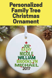 blank ornaments to personalize chandelier wonderful personalized engagement ornament diy