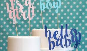 best baby shower cake toppers diy cake decor u0026 food photos