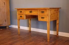 Schreibtisch Kiefer Massiv Stichwort U0027jugendstil Tisch U0027 Im Antik Möbel Shop