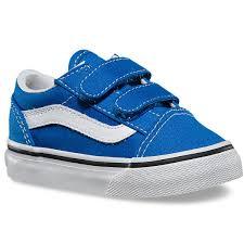 kid shoes vans skool v toddler kid shoes