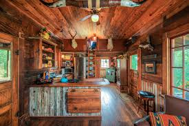 Home Interior Cowboy Pictures Gallery The Cowboy Cabin Tiny Texas Houses Small House Bliss