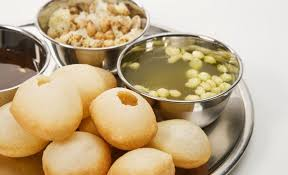 cuisine compl e uip your food experience would not be complete without pani puri