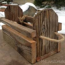 Woodworking Projects That Sell Well by 81 Best Reclaimed Wood Projects Images On Pinterest Reclaimed