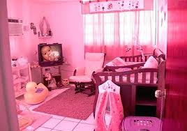 home interiors decor pink room pink and turquoise big room home interiors and