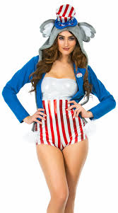 funny halloween costumes funny costumes funny costume