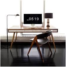 shining design minimal desk modern ideas minimal workplaces