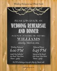 wedding rehearsal dinner invitations templates free 42 best rehearsal dinner invites images on invites