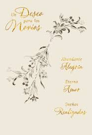 wedding wishes for and in wishes for the newlyweds language wedding card greeting