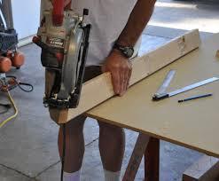 Irregular Hip Roof Framing Roof Framing Geometry Cutting Jack Rafters On Irregular Hip Roofs