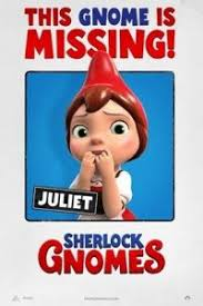Blockers Ost Sherlock Gnomes Soundtrack 2018 Complete List Of Songs