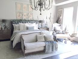 grey wooden bed black wooden floor jade glass table lamp white