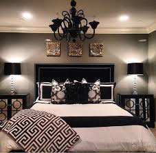 Master Bedroom Ideas On A Budget Stunning Master Bedroom Decorating Ideas On A Budget Photos Home