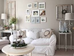 Livingroom Wall Art Painting And Wallpaper Of Wall Decoration Ideas For Living Room