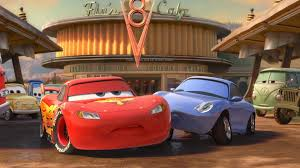 cars 3 sally image hiccups11 png pixar wiki fandom powered by wikia