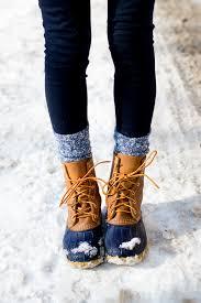 patagonia s boots patagonia retro x vest sale