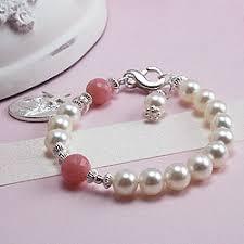 rosary bracelet beadifulbaby rosary bracelets