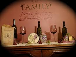 themed dining room 74 best wine themed dining room ideas images on dining