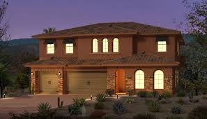 belmonte homes focus on lifestyle summerlin blog