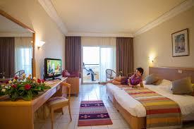chambre de palace hôtel nour palace resort tunisie mahdia booking com