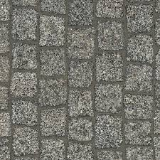 pebble vinyl flooring ebay
